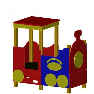 паровоз (1)