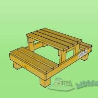 столик_детский_деревянный