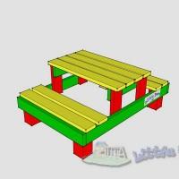 столик_детский_цветной